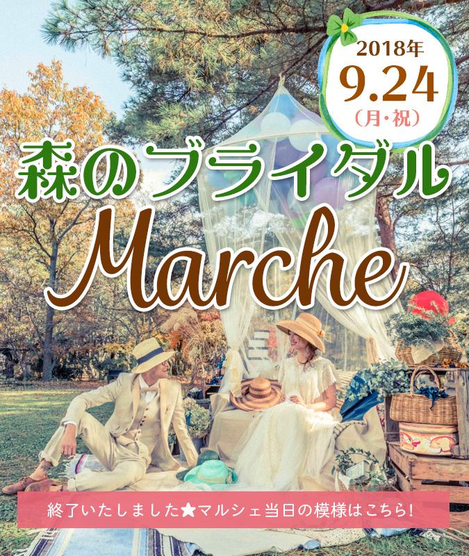 marche_topSP02