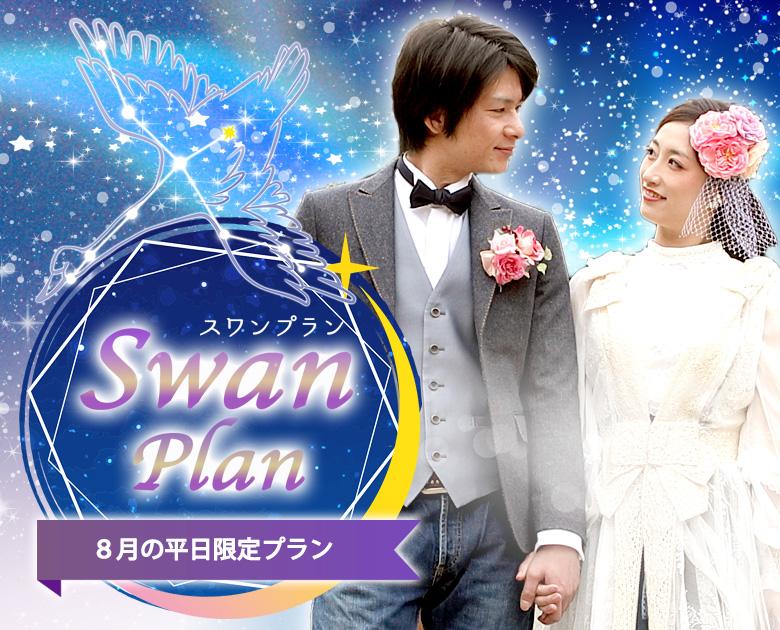 swan_sp